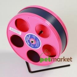 Wodent Wheel Junior pink
